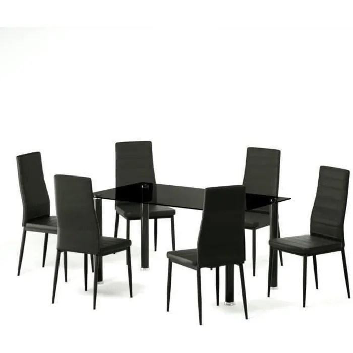 Table Et Chaises Achat Vente Table Et Chaises Pas Cher