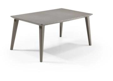 Table De Jardin Plastique Allibert | Table De Jardin Plastique Allibert