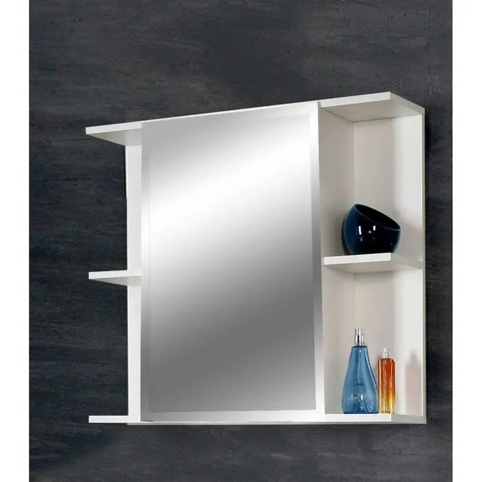 Armoire De Toilette Les Bons Plans De Micromonde