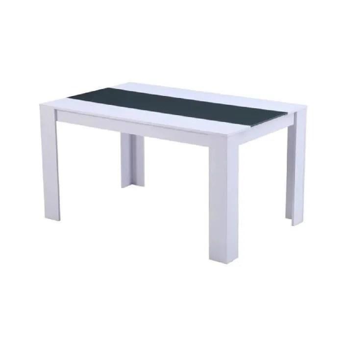 Table De Sejour Mundufr