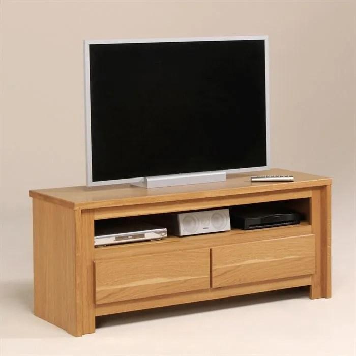 meuble tv achat vente meuble tv pas cher cdiscount