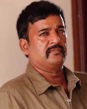 Anil Murali movies, filmography, biography and songs - Cinestaan.com