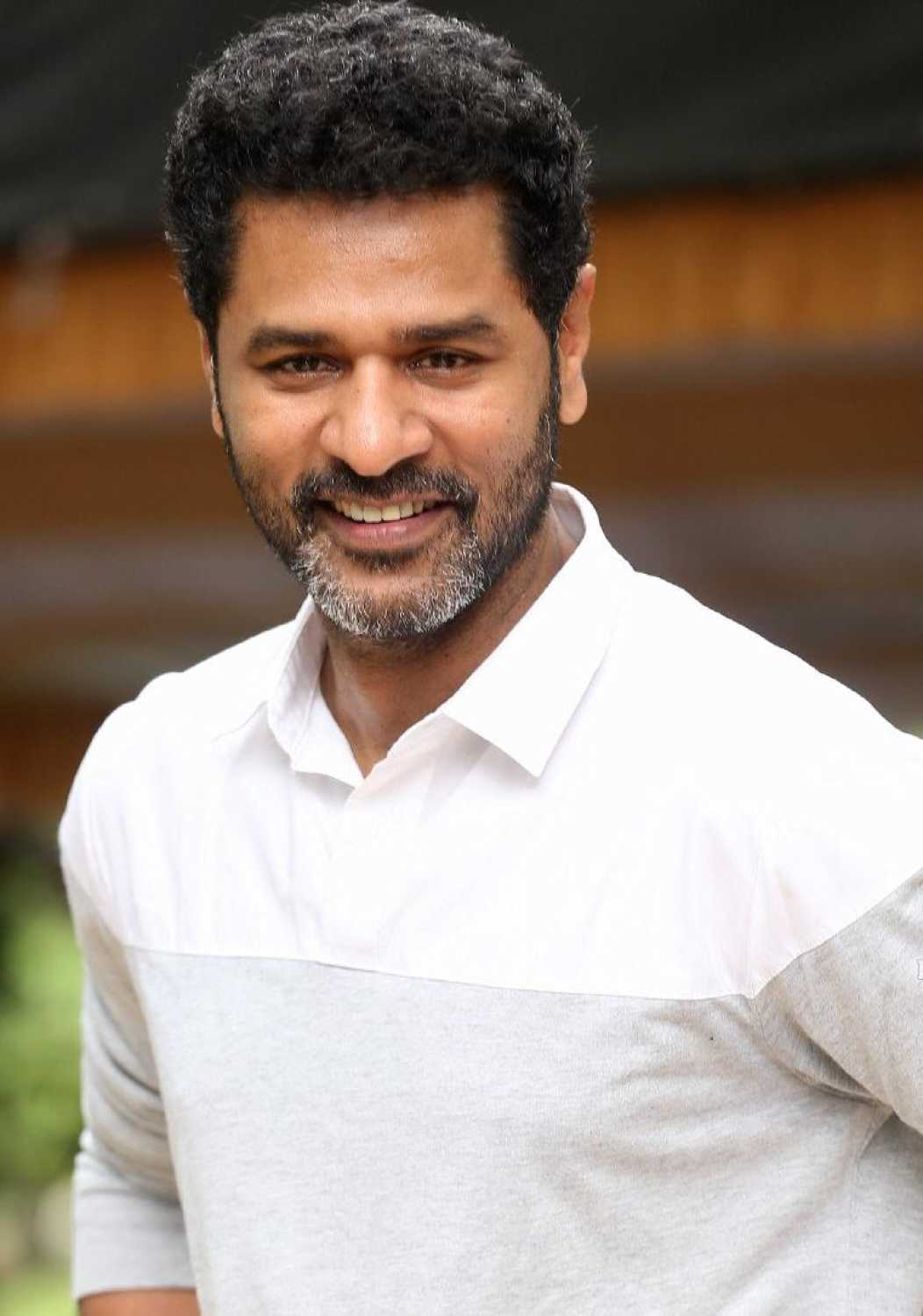 Prabhu Deva movies, filmography, biography and songs - Cinestaan.com