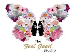 Feel Good Studio discount treatments for Clubbies
