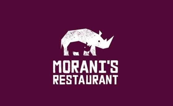 Morani's Restaurant