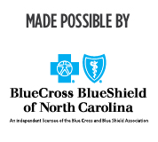 Blue Cross Blue Shield of NC