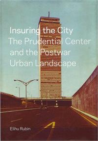 Insuring the City