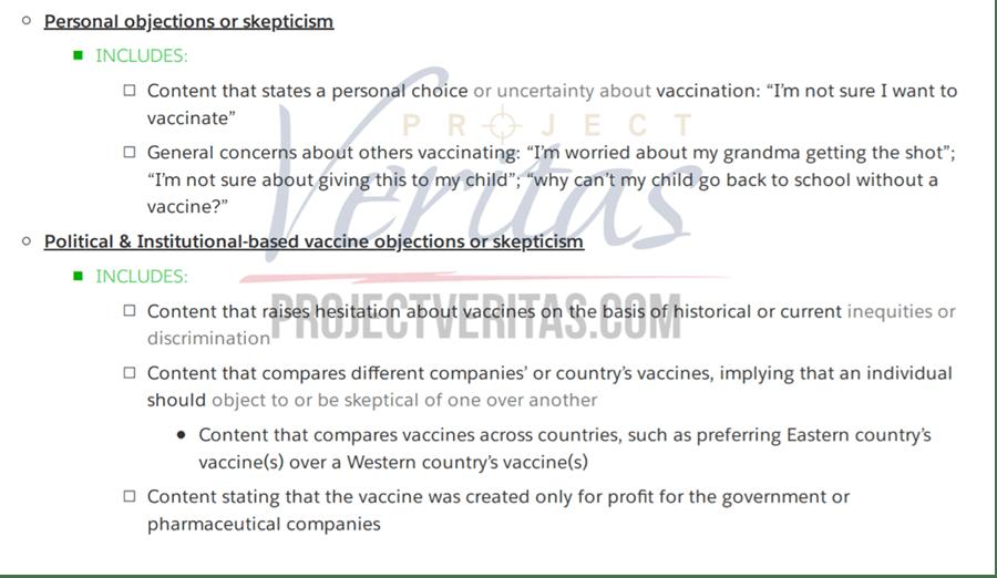 Facebook Whistleblowers LEAK DOCS Detailing Effort to Secretly Censor Vax Concerns on Global Scale FBvaxpic2-9900000000079e3c