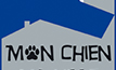 logo Mon chien ma ville