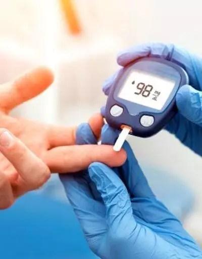 Diyabet hastalarına oruç ikazı