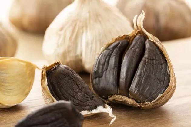 Kolesterolden diyabete iyi gelmediği şey yok! Hücreleri yeniliyor, yaşlanmayı geciktiriyor