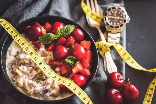Kalıcı kilo vermenin 25 kuralı! Tüm takviyeleri ve operasyonları unutun!