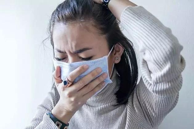 Sakın bunu yapmayın... Koronavirüs geçirenlere 'Kimyasal koku' ikazı!