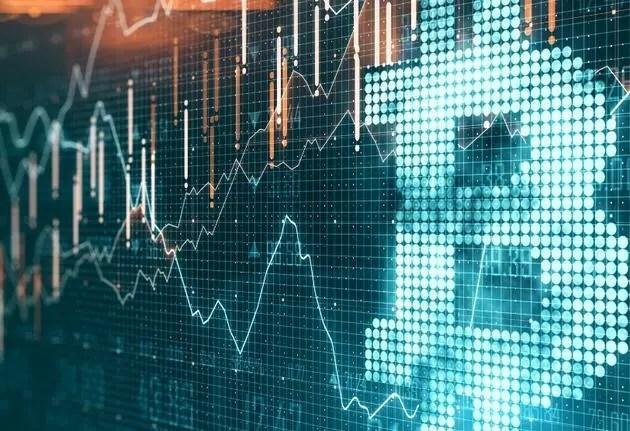 Bakanlık harekete geçti: Kripto para raporu ortaya çıktı