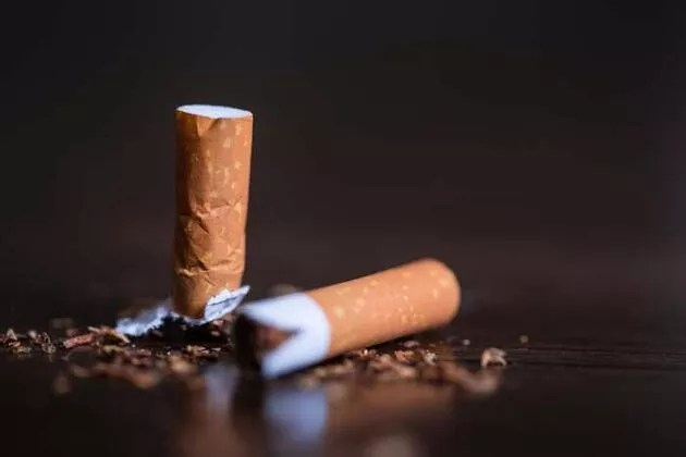 Sigara içen 2 kişiden biri hayatını kaybediyor