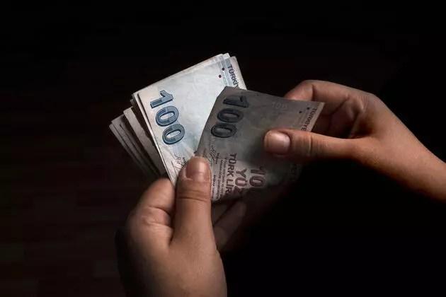Vergi, ceza, KYK borçlarının yapılandırılmasına başlanıyor