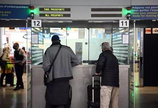 Vize başvuruları başladı: Türkler AB'ye nasıl gidebilir? PCR testi zorunlu mu? İşte tüm cevaplar