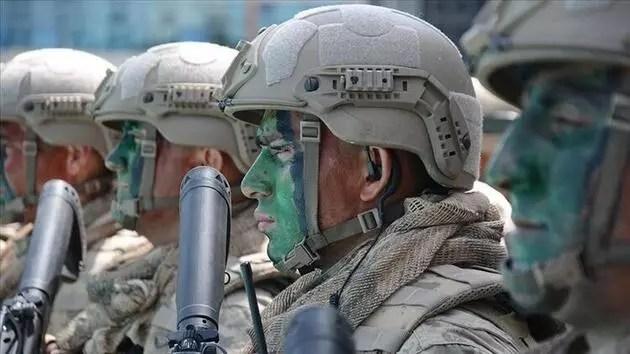 Jandarma kuruluş yıldönümü ne zaman? Jandarma günü kutlama mesajları, sözleri 2021!