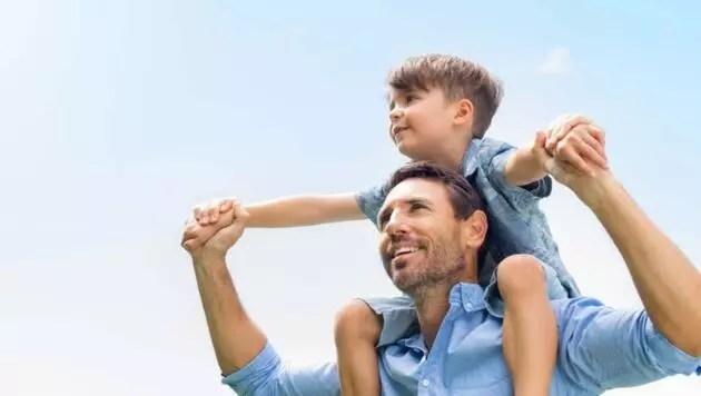 Babalar Günü mesajları, sözleri 2021 | Eşe, resimli, kısa, uzun, duygusal Babalar Günü mesajı ve resmi