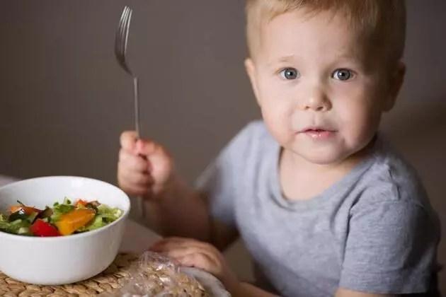 D vitamini eksikliği alerjiye davetiye çıkarıyor! İşte en alerjik 8 besin