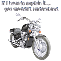 Top 100 Biker Chick T Shirts and Gifts