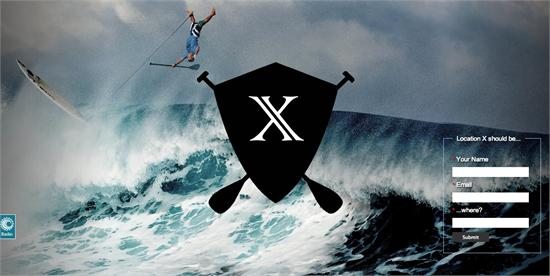 http://watermanleague.createsend1.com/t/r-l-khllkyy-hjpojih-yu/