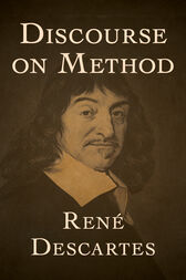 Discourse On Method (ebook) By René Descartes 9781504004633