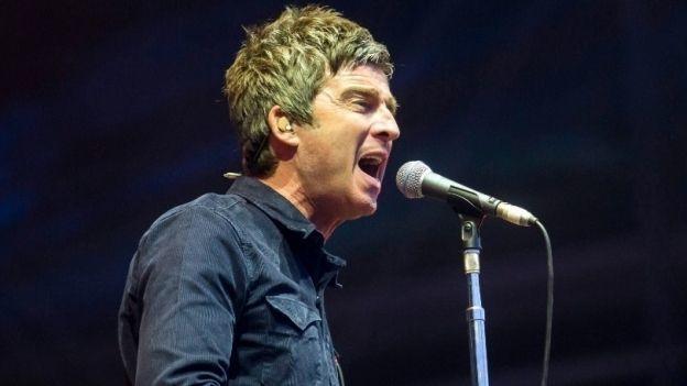 Músico británico asegura que su gato podría componer mejor que Harry Styles