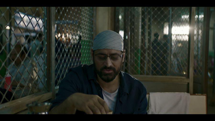 Mumbai Diaries 26 11 Web Series Episodes In 1080p, 720p, 480p HD (6)
