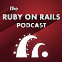 Ruby on Rails Podcast