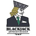 Blackjack Apprenticeship | Blackjack Card Counting Blog