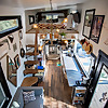 Top 60 Tiny House Blogs And Websites To Follow In 2019