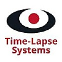Time-Lapse Systems By Hideaway Studios Group