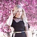 Pretty Little Details | Winnipeg Fashion & Lifestyle blog