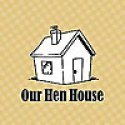 Our Hen House   Animal Law Podcast