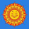 Lowell Sun