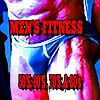 Men's Fitness 40's 50's 60's 70's 80's and Health