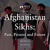 The Sikh Cast | Podcast on Sikhism
