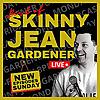 The Skinny Jean Gardener Podcast