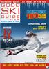 Good Ski Guide Magazine | Europe's biggest ski magazine