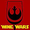 Wine Wars Podcast