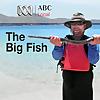 Big Fish Podcast