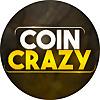 Coin Crazy