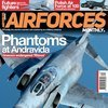 Air Forces Monthly Magazine   The World's Number One Military Aviation Magazine
