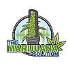 The Marijuana Solution - Podcast