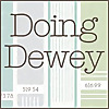 Doing Dewey   Your Source For Everything Nonfiction