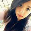 Sumaiya's Travel Vlogs