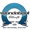 Roundabout Watercrafts | Boating
