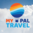 My Travel Pal » Romania