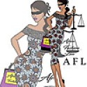 Africa Fashion Law